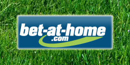 Bet At Home 5 Euro Bonus Code