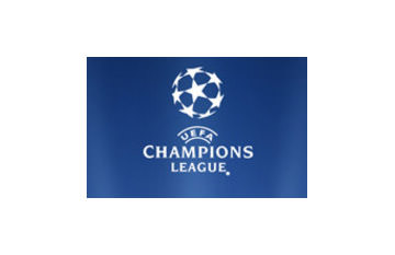 champions-league News