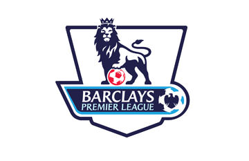 Fussball Premier League Logo