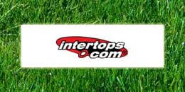 intertops fussball wettbonus