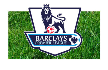 Fussball Premier League Wetten