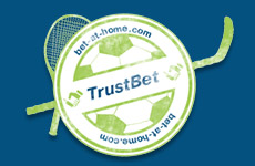 bet at home: Bonus und Trustbet